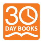 30 Day Books