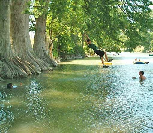 Guadalupe River Archives Kathy Lynn Harriskathy Lynn Harris