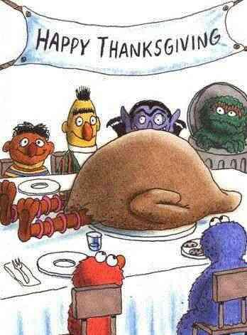 Sesame-St-Thanksgiving
