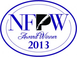 NFPW Winner A Good Kind of Knowing