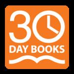 30 Day Books