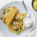 Photo credit: Iain Bagwell, from http://www.cookinglight.com/food/quick-healthy/quick-easy-mexican-recipes-00400000054866/page26.html