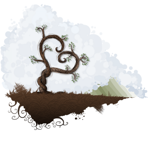 adoption tree
