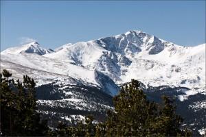 07-james-peak